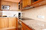 Купить Кухонные столешницы из кварцевого камня