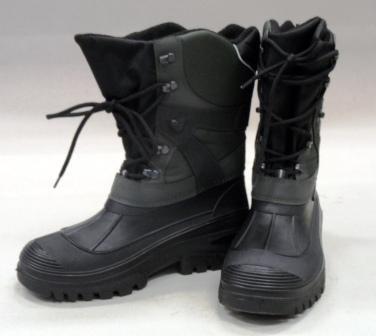 Купить Обувь рабочая