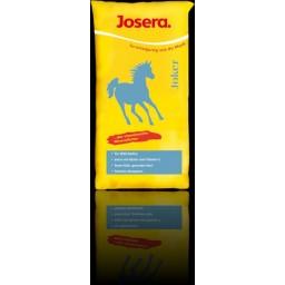 Купить Корм для лошадей Josera