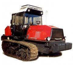 Трактор  ДТ 150