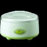 Аппарат для йогурта Midzu