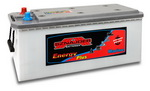 Аккумулятор SZNAJDER Energy 6СТ-185А/Ч
