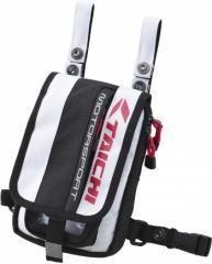 Поясная сумка RS Taichi Pouch