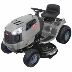 Садовый трактор Craftsman 28881