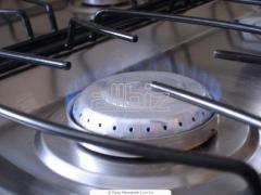 Запчасти для газовых плит