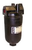 Напорный фильтр FF 5001