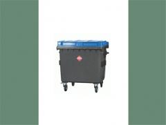 Контейнер для отходов Otto 1100 L