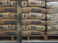 Ремонтные полимерно-цементные материалы