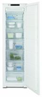 Морозильная камера Electrolux EUN 2243 AOW