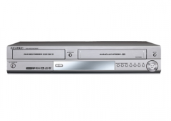 CD/DVD/VHS проигрыватель VR 300E