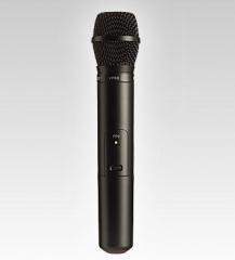 Радиомикрофон Shure FP2/VP68
