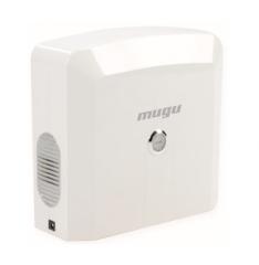 Генераторы кислорода  Mugu COP- 2030 / Fine O2