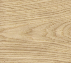 Шпон Американский белый дуб