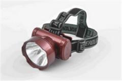 Налобные фонари Pealamp TS-7761