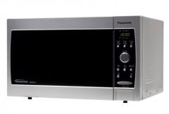 Микроволновая печь Panasonic NN-GD379SEPG