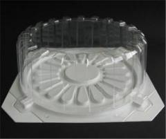 Коробка для торта K- 211
