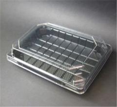 Коробка для суши K-301
