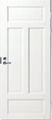 Двери огнестойкие 802 FIRE EI30 / 30dB  (Rw = 38 dB)