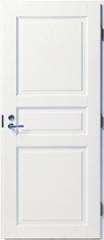 Двери звукоизоляционные 801 FIRE EI30 / 30dB  (Rw = 38 dB)