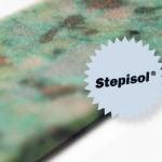 Звукоизоляционный материал Stepisol