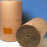 Упаковочный картон в рулоне