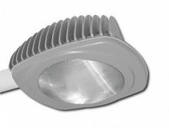 Уличный светильник ZH 120W LED