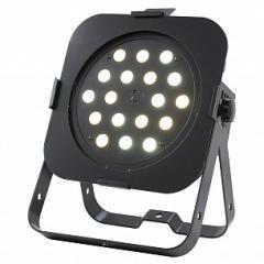 Прожектор ADJ Flat Par CWWW 18