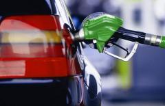 Fuel diesel Euro