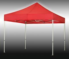 Палатки Pop up 3m x 3m