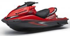 Гидроцикл Kawasaki ULTRA 250X 250hj