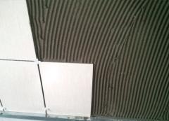 Растворы плиточные Kiilto