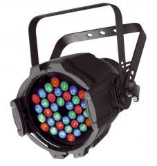 36В LED Прожектор для сцен