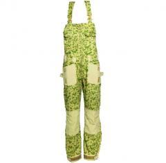 Одежда и обувь для работы в саду