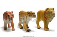 Детские игрушки для детей от 1 года