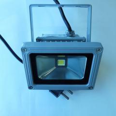 Светодиодные прожекторы 10Вт-100Вт