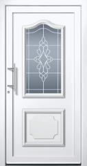 Дверь входная Express Модель 997001