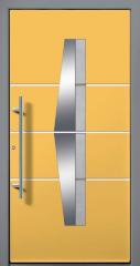 Входные двери Groke Модель 997016