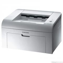 Лазерные принтеры HP, Canon, Samsung, Epson