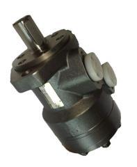 Гидромоторы от производителя