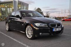 BMW 335, 3.0 l.