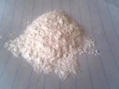 Алюминия гидроксид влажный SH10