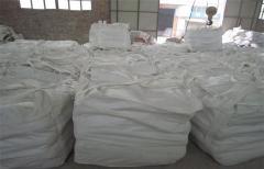 Алюминия оксид измельченный NO115-25