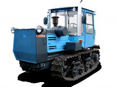 Трактор Т-150-05-09-25 (175 л.с.) гусеничный