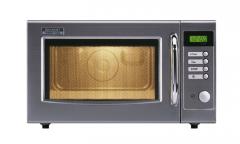 Микроволновая печь Sharp R-15AM