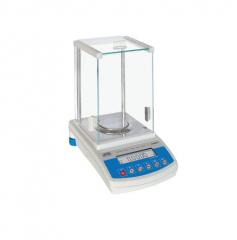 Весы Mikrokaal MYA/U