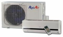 Cплит-системы  AlpicAir AWI/AWO-26HPR1