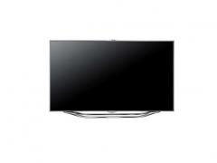 "LED-телевизор Samsung 55 "" ES8000"