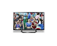 """LED-телевизор LG 65 """"+ LED, Smart TV, 3D,"""
