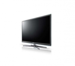 "Телевизор Samsung 51 ""D8000 Plasmatv"
