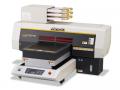 Принтеры струйные Mimaki UJF-3042 UV